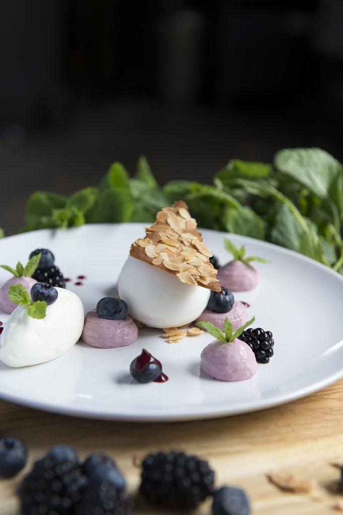 Kookboek Kijkje in de Keuken Stefanie Spoelder Food Photography