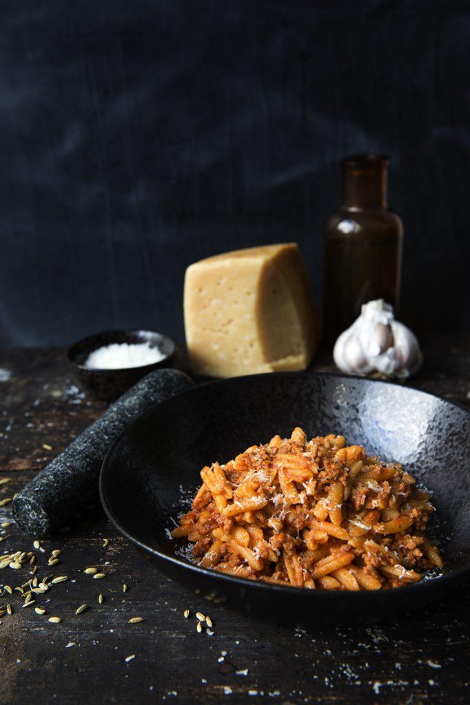 Puur Deliz - Food Photography Stefanie Spoelder Twente Overijssel