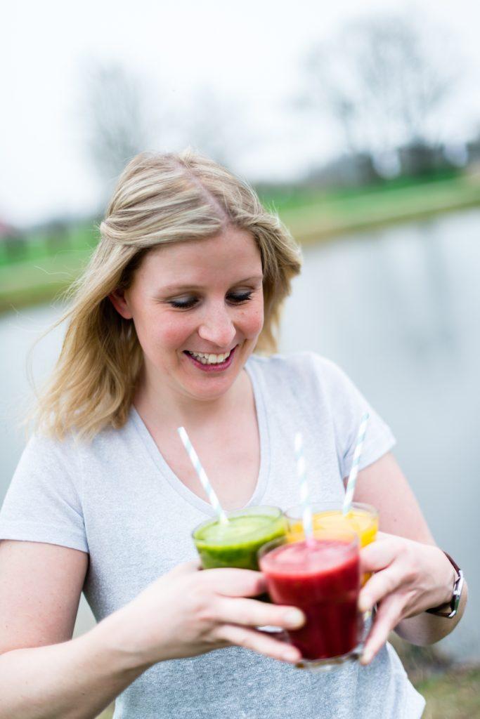 Verslokaal- food photography Stefanie Spoelder - Twente - Hengelo - foodstyling - food fotograaf