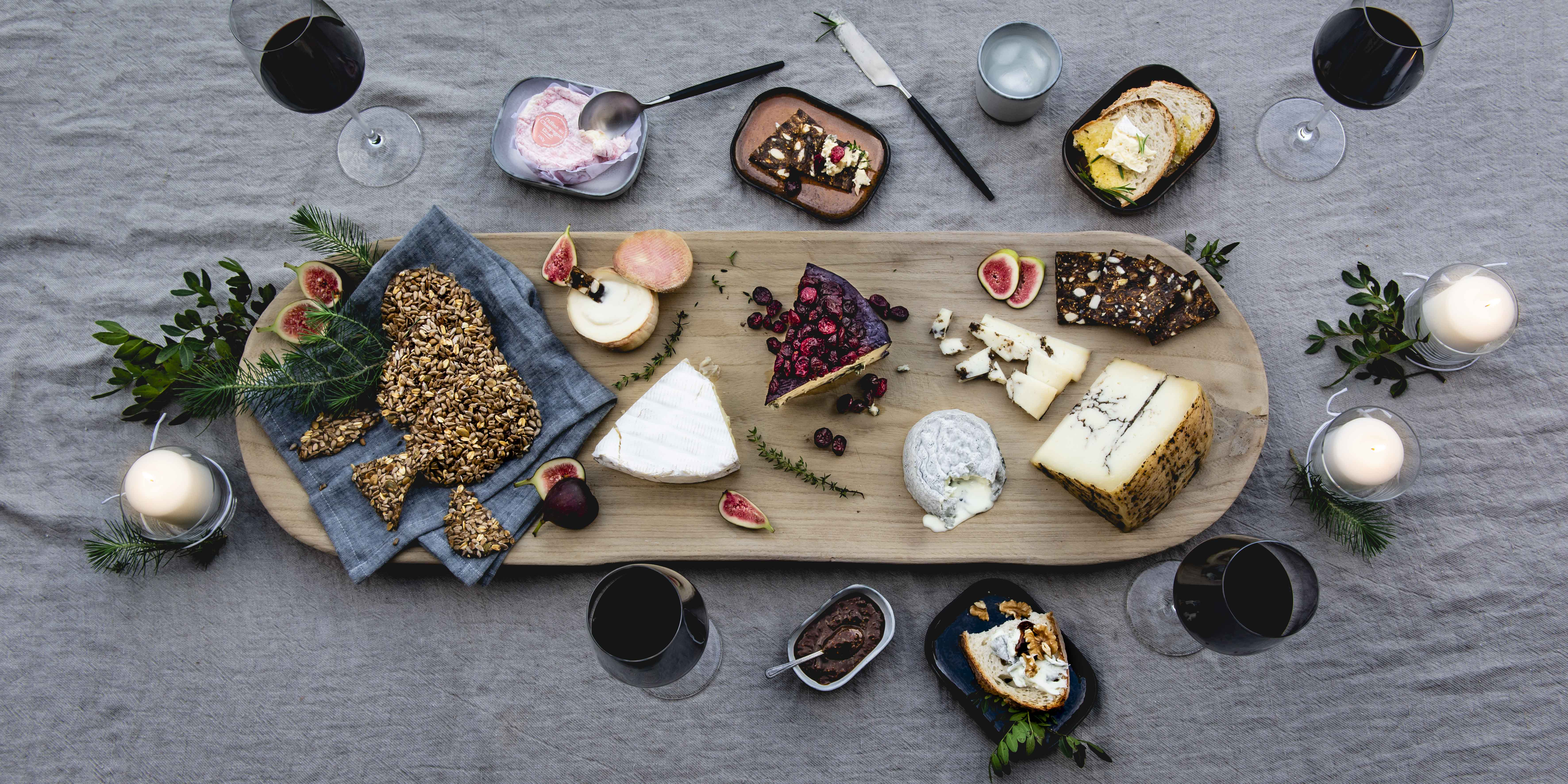Zuivelhoeve Stefanie Spoelder Food Photography Delden