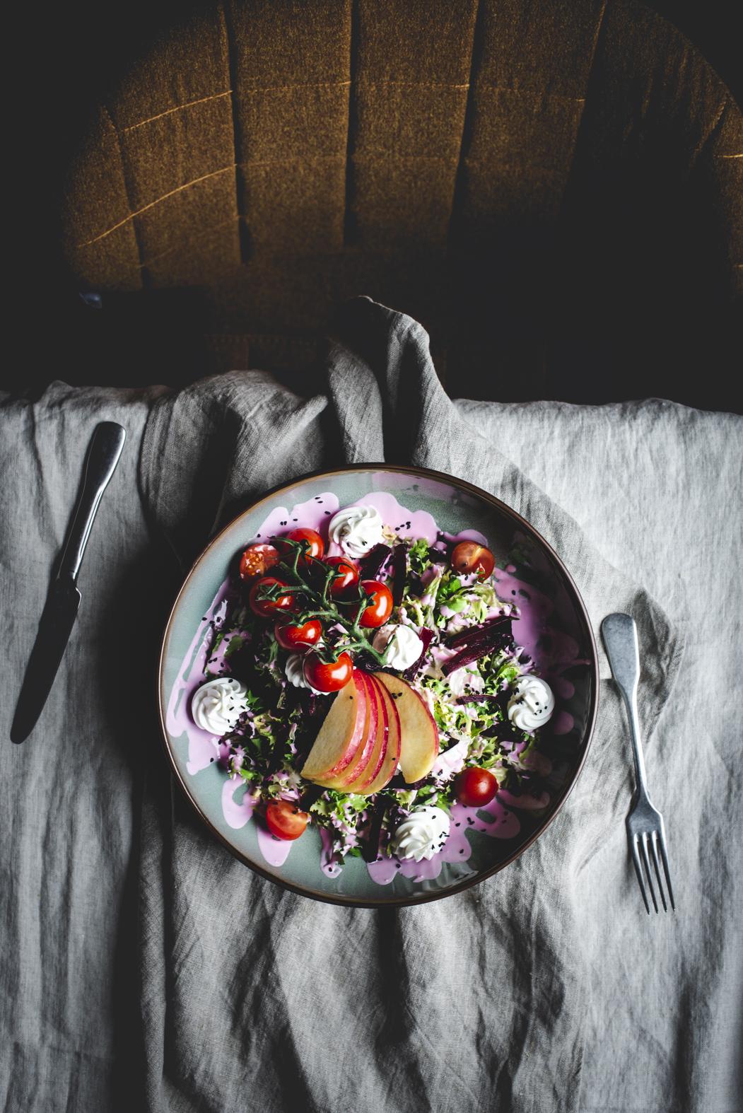 Van Doorn & Doorn - Stefanie Spoelder Food Photography - Food fotograaf Overijssel Twente - food fotografie foodfotografie overijssel - foodfotograaf
