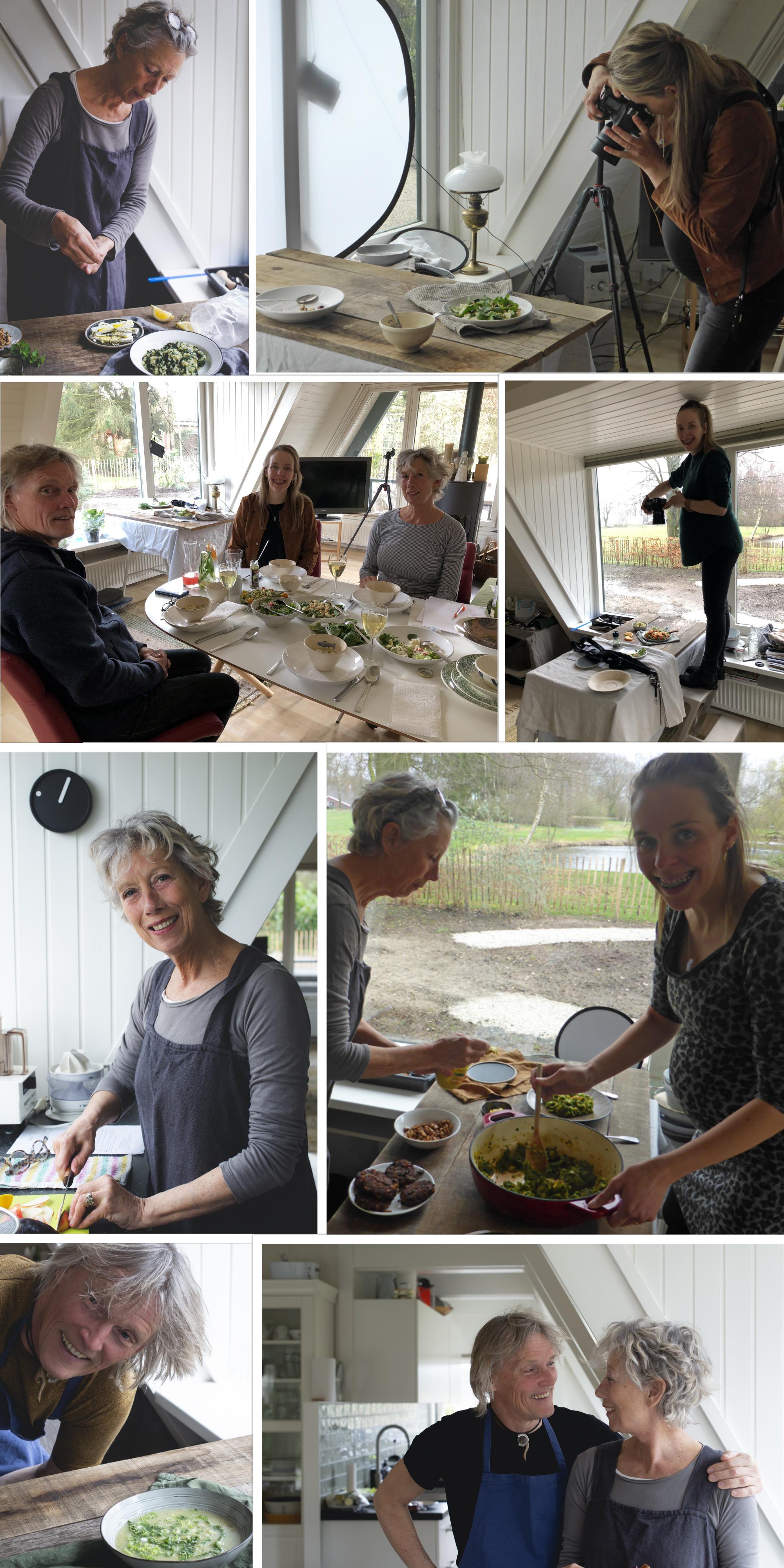food photography stefanie spoelder food fotograaf diet and fighting bladder cancer voeding en blaaskanker maurice zeegers universiteit maastricht marga van slooten