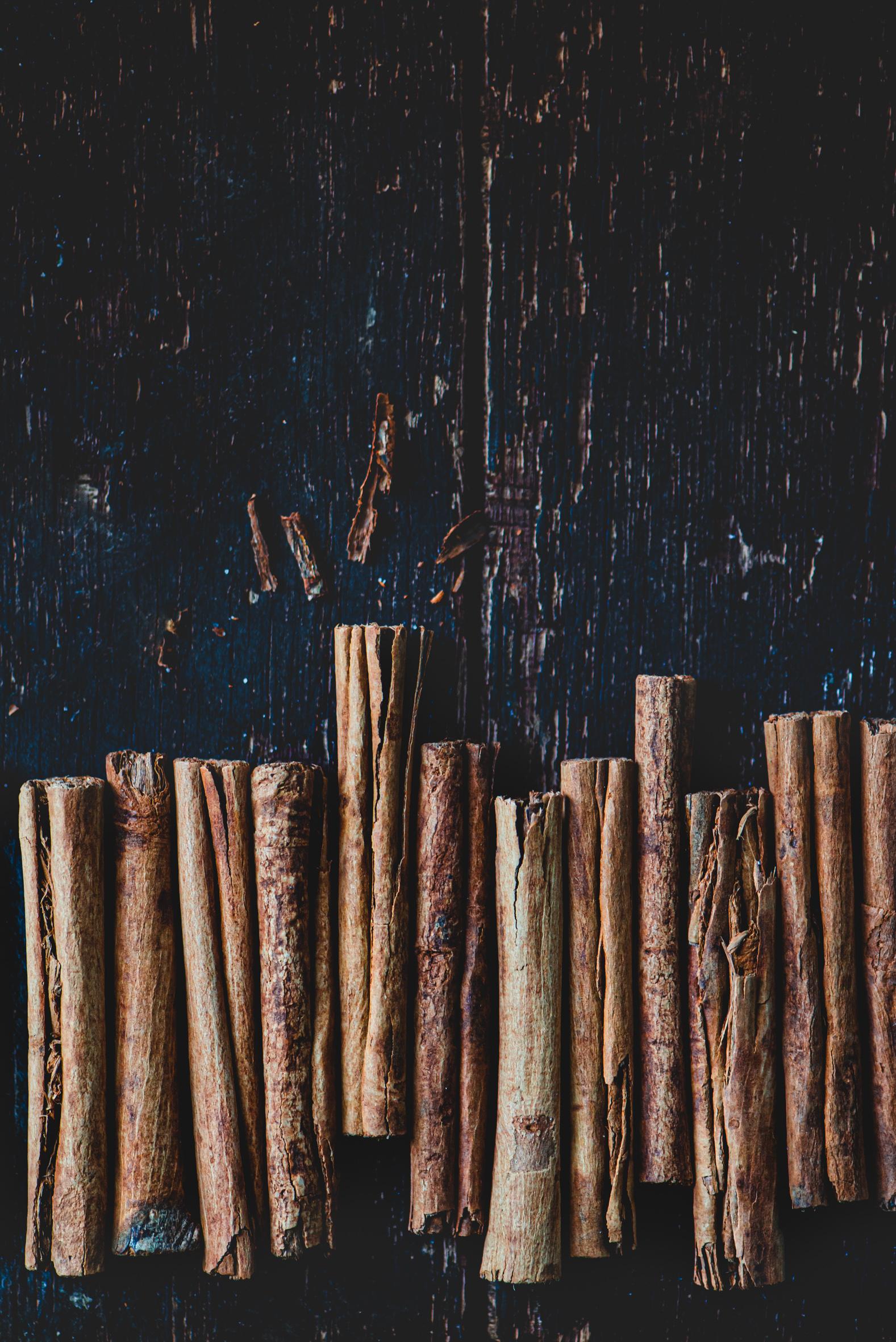 kaneel cinnamon Kir-herfst Stefanie Spoelder Food Photography Foodfotografie foodfotograaf