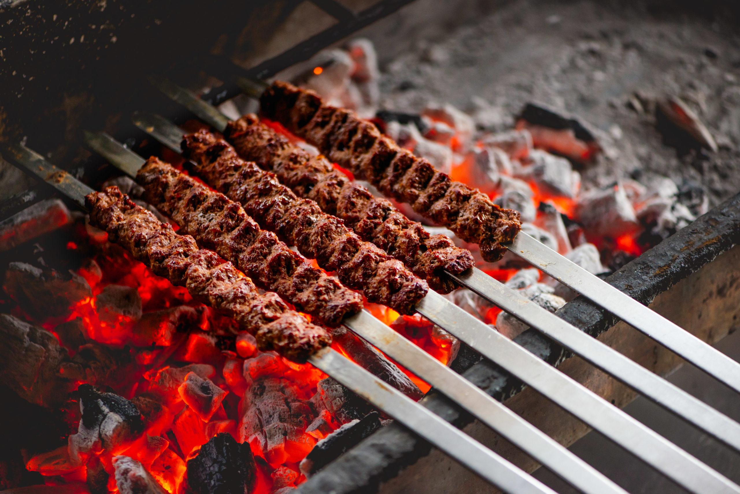 kebab Miras turkse barbecue Stefanie Spoelder Foodfotograaf foodfotografie food photography overijssel twente
